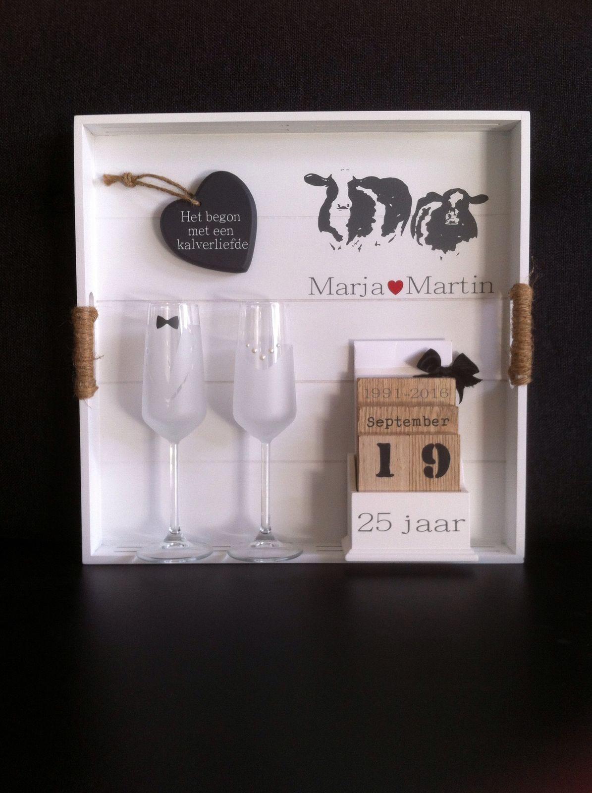 Huwelijk Babett Gespecialiseerd In Gepersonaliseerde Cadeaus
