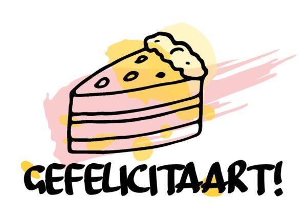 ansichtkaart-geflicitaart_gefeliciteerd-versturen-kopen-postnl-postzegel-greetz-hallmark-kaartje2go_metbabette
