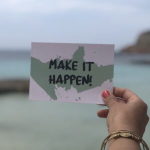ansichtkaart-make_it_happen