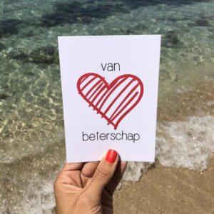 ansichtkaart-van_harte_beterschap