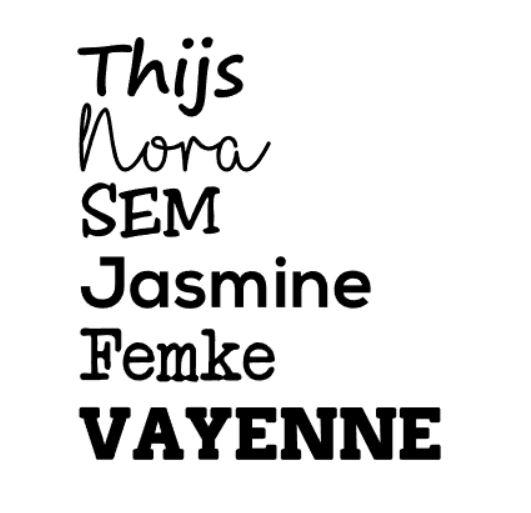 lettertypes-speenkoord-multikoord-difrax-bibs-bibi-babett