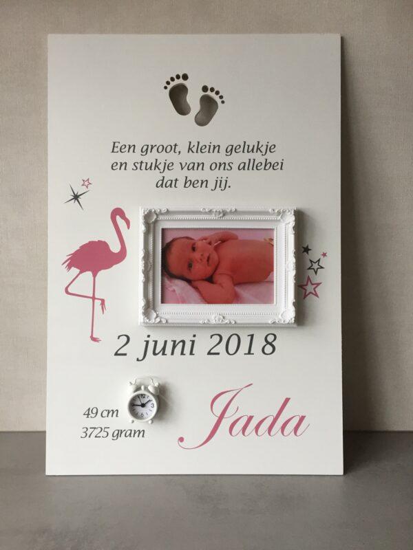 corona-baby-geboortebord-met-naam